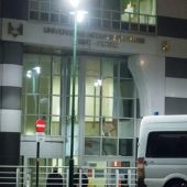 Hospital Saint-Pierre (Bruselas)