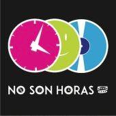 Logo Genérico NSH