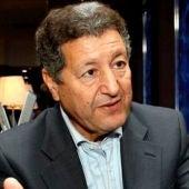 El politólogo, sociólogo y filósofo, Sami Nair