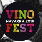 Vinofest2016