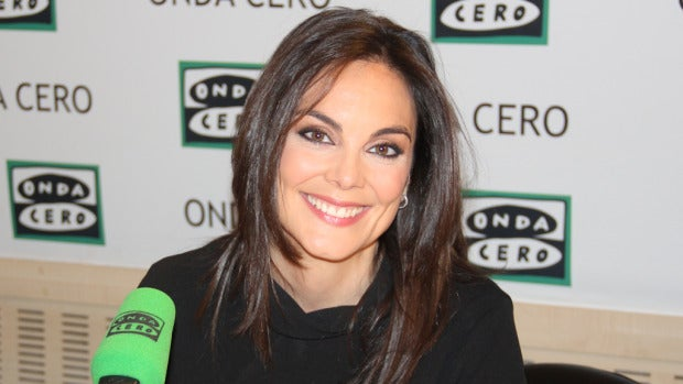 Leo Harlem, Alicia Borrachero y Mónica Carrillo presentan sus secciones para esta nueva temporada