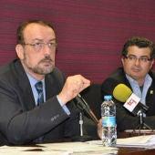 Josep de Mirandés