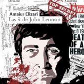 Los 9 de John Lennon