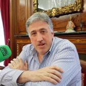 Joseba Asiron