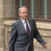 Frame 0.0 de: Los abogados de la Infanta Cristina propusieron una reunión secreta al juez Castro