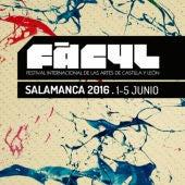 Festival Internacional de las Artes de Castilla y León