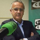 Carlos Gascó
