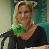 Susana Fabregat