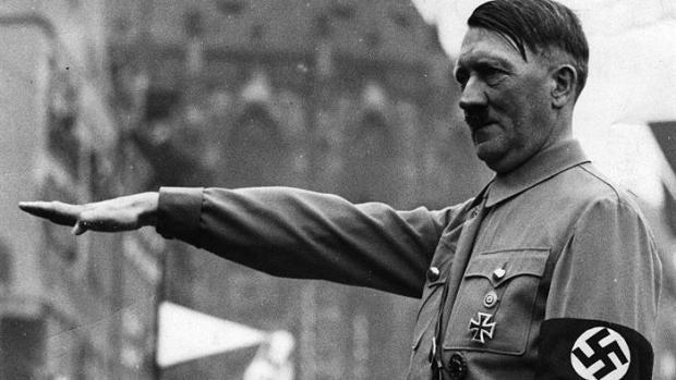 La Cultureta Gran Reserva: El adolescente judío que precipitó el Holocausto (matando a un alemán)