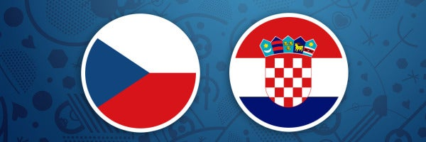 Rep. Checa - Croacia