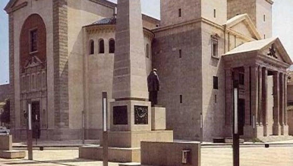 Fundació Sant Pasqual