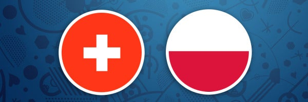 Croacia - Portugal