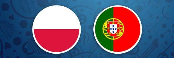 Polonia - Portugal