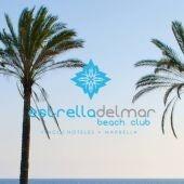 Beach Club Estrella del Mar