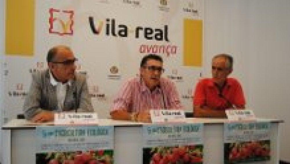 curs agricultura ecológica vila-real
