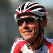 Purito Rodríguez durante el Tour de Francia 2016