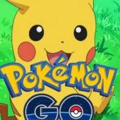 Pokémon GO: las redes se conmueven por la historia de un Pikachu en una tumba