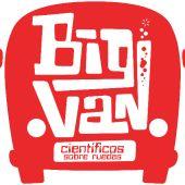 Big Van Science