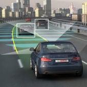 Los coches autónomos deberán llevar caja negra en AlemaniaLos coches autónomos deberán llevar caja negra en Alemania