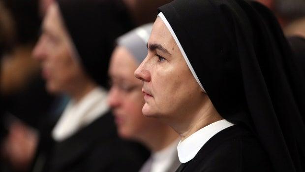 Los consejos de las monjas de clausura para aguantar el confinamiento