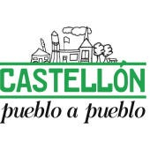 Castellón Pueblo a Pueblo