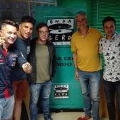 A Cámara Lenta - Grupo Musical