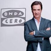 NO USAR, SÓLO PARA ITUNES José Ramón de la Morena