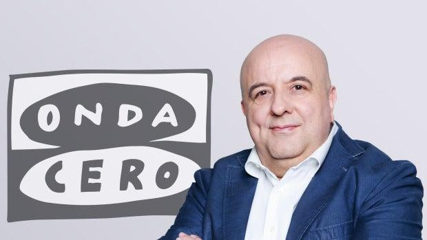 Noticias fin de semana, con Juan Diego Guerrero