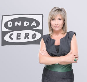 """Julia Otero: """"Europa advierte…el gobierno, ¿Qué  planes tiene al respecto?"""""""