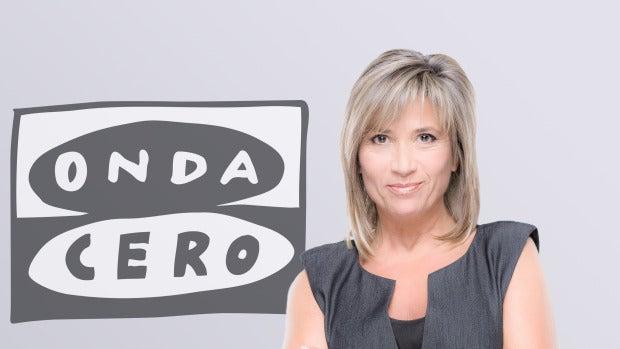 """La columna de Julia: """"El pacto PP- PSOE sobre cláusulas suelo sí es bueno para los intereses generales"""""""