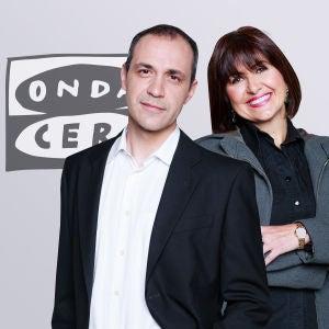 Presentadores y directores del programa de culto más longevo y reconocido de la radio española