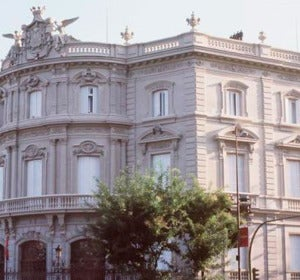 Los misterios de Fran: ¿Dónde pasar miedo en España?