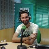 Jesús González -Nordes Sports