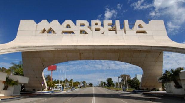 Este es el ránking de rarezas que tienen los ricos rusos en Marbella