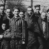 Los últimos días de los nazis - Capítulo 4