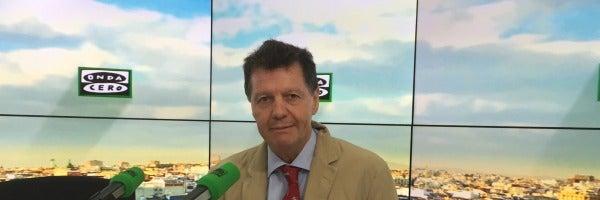Alfonso Rojo: ''No veo posibilidades de que Pedro Sánchez vuelva, se promueve a Pepe Borrel''