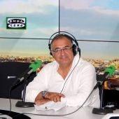 Roberto Gómez