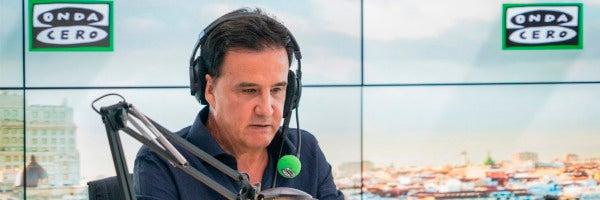 El comentario de José Ramón de la Morena