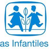 Aldeas Infantiles, premio Princesa de Asturias a la Concordia