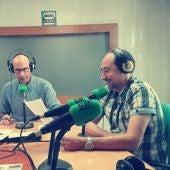 Noticias Mediodía La Rioja
