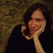 Isabel Bono, Premio de Novela Café Gijón 2016