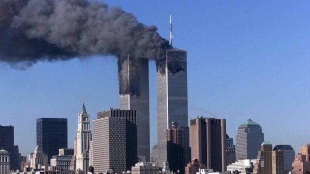 Materia Reservada: ¿Por qué no se ha celebrado el juicio a los cinco acusados del atentado del 11-S?