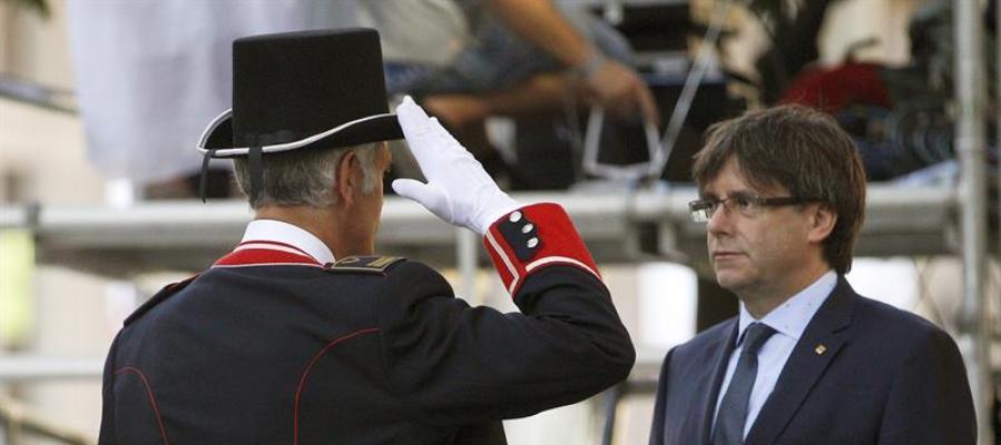 Ondacero radio el govern y el parlament inician ofrendas for Carles mesa radio nacional