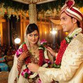 Asistir a una boda real en India, la última excursión de moda