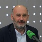 Ricardo Gallego