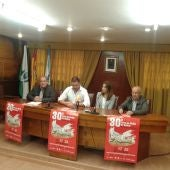 José López Campos - Alcalde de A Estrada