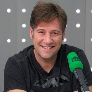 Carlos Latre.