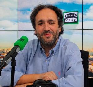 ZapataOnda Manuel Radio Manuel Cero José José dtsrxhQC