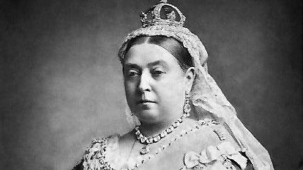 Punta Norte: La reina Victoria fue la primera narcotraficante de la historia