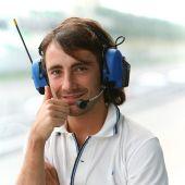 Pablo Nieto habla sobre Valentino Rossi